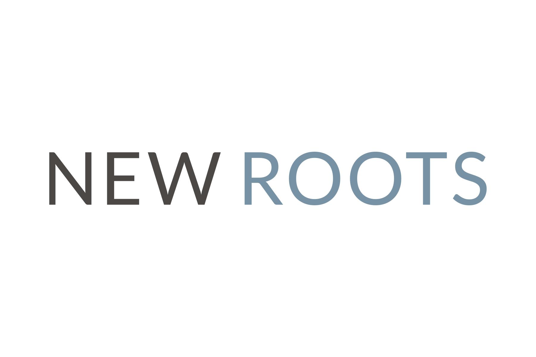 NewRoots-logo-2@2x