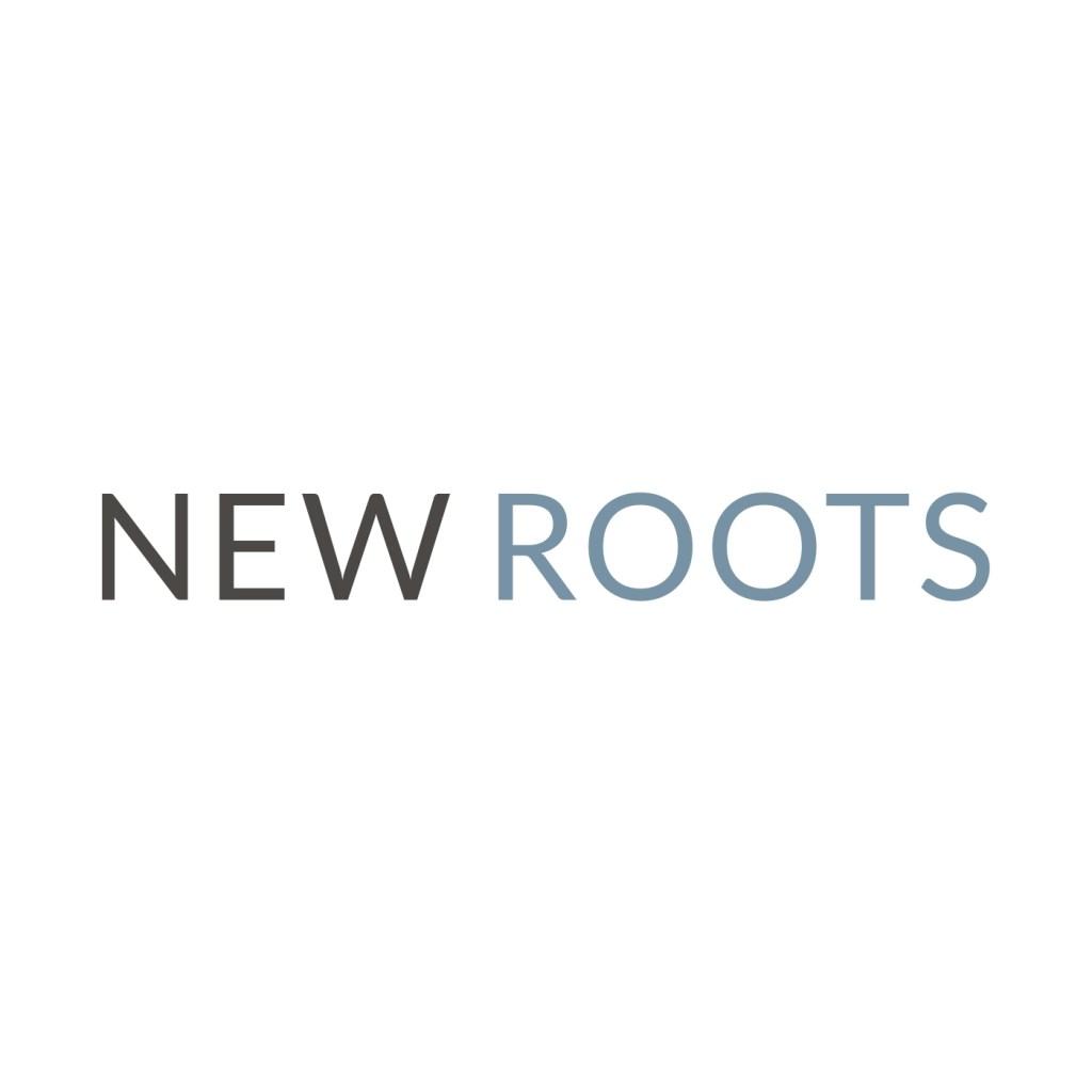NewRoots-logo copy@2x