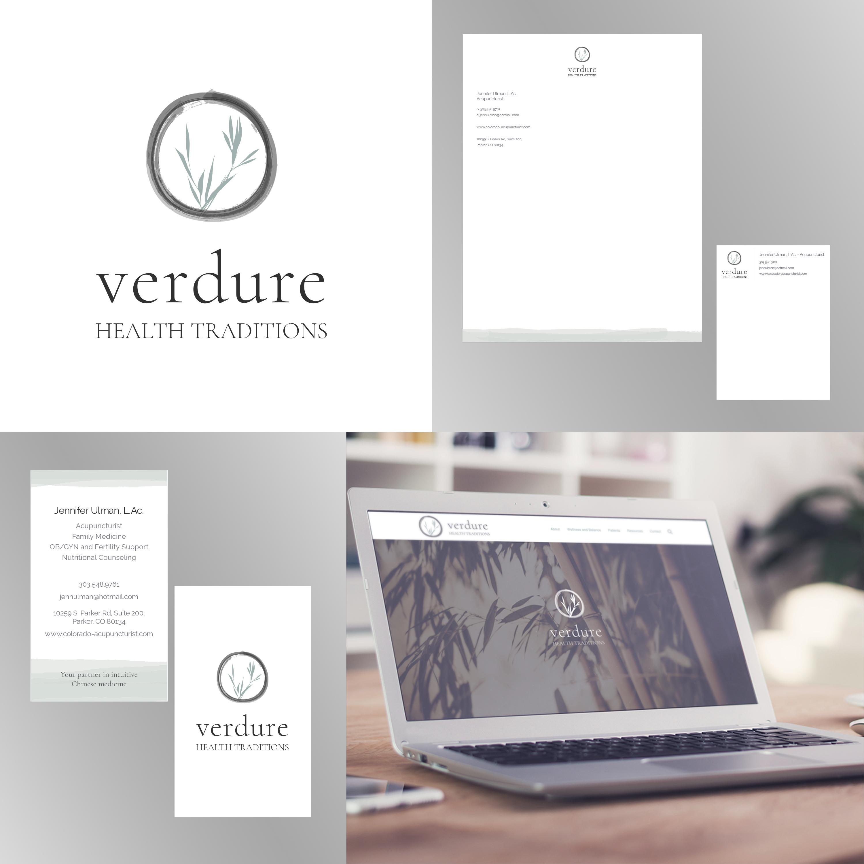 Verdure-4up@2x