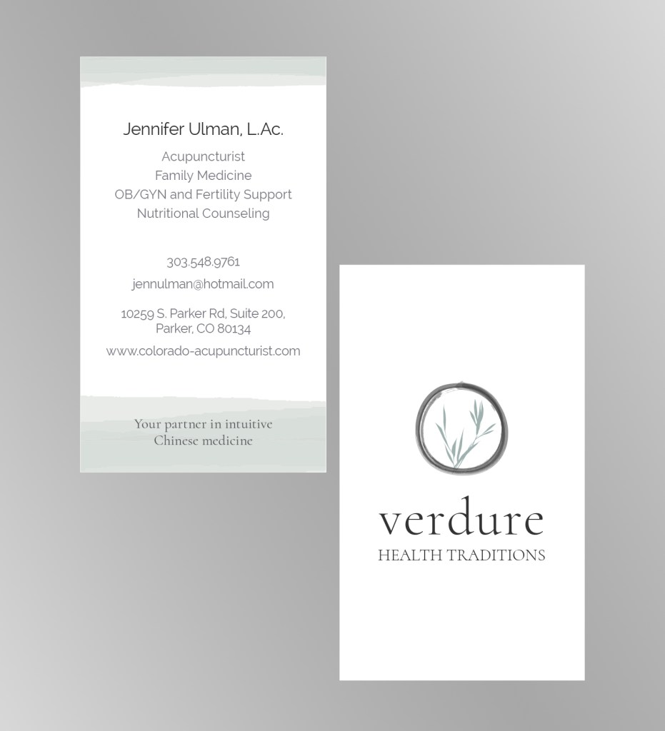 verdure-businesscard@2x