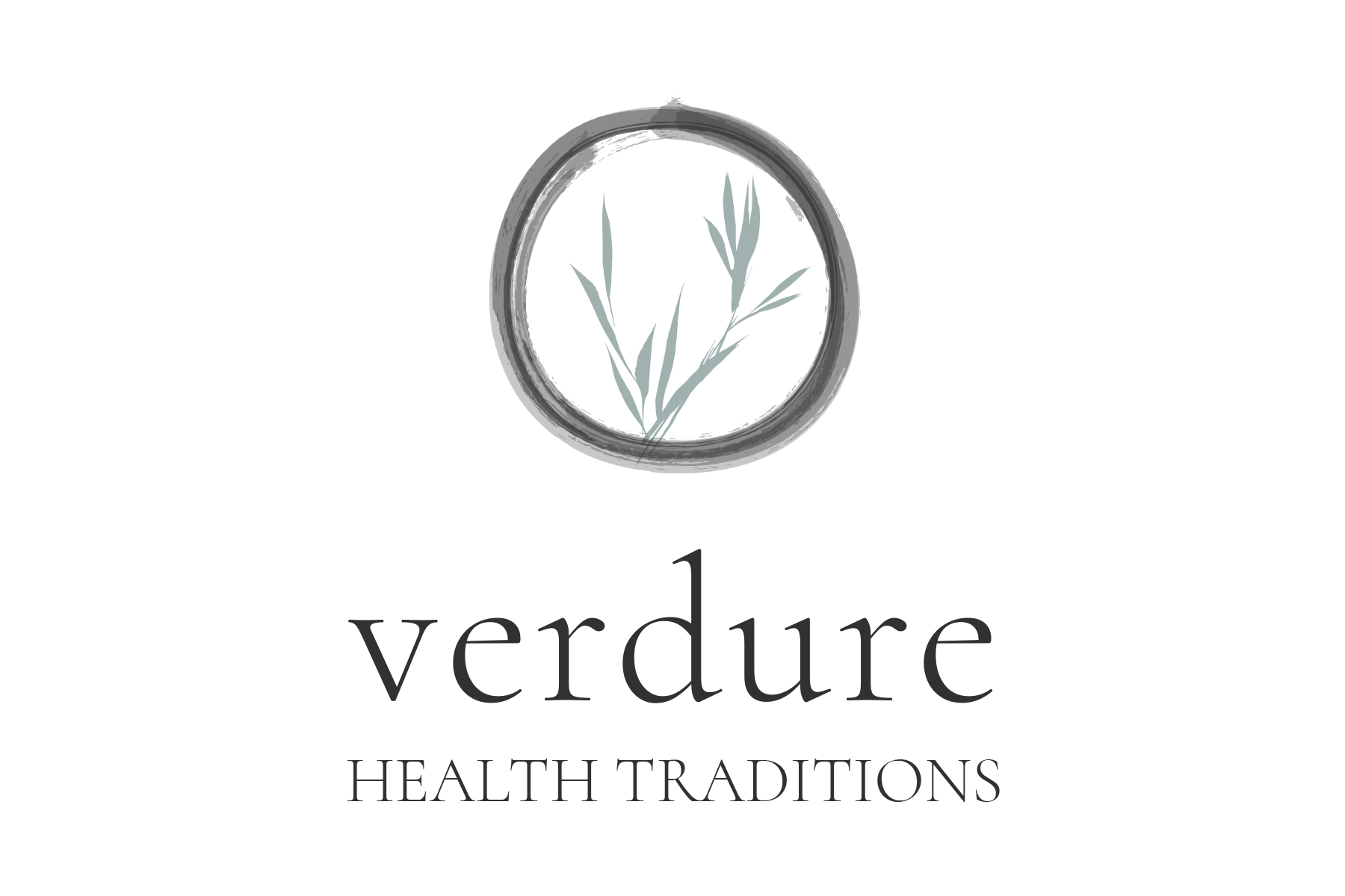 verdure-logo-2@2x