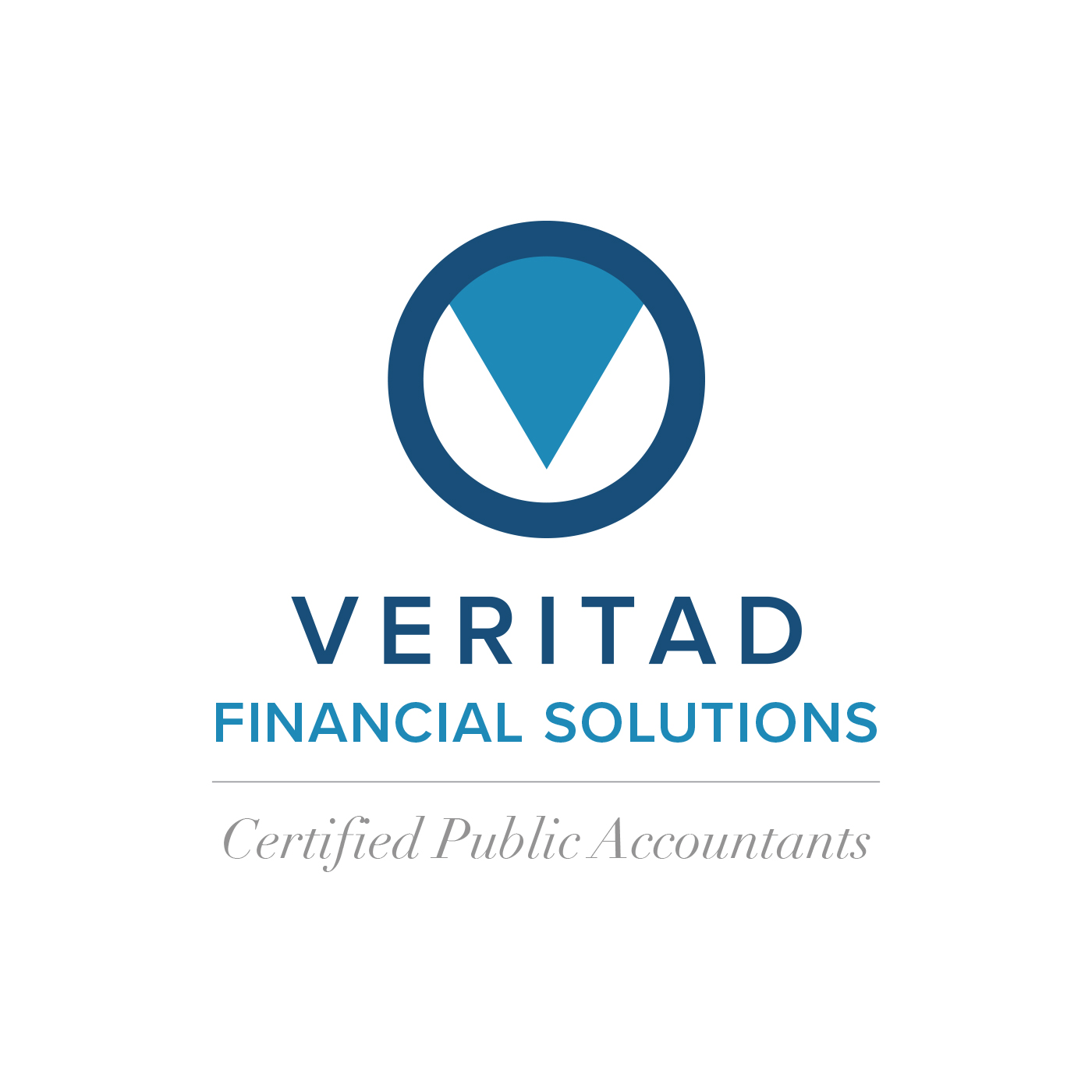 veritad-logo copy@2x