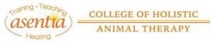 Asentia logo