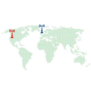 Distance Reiki image