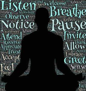 Holistically Balanced Learn Mindfuness