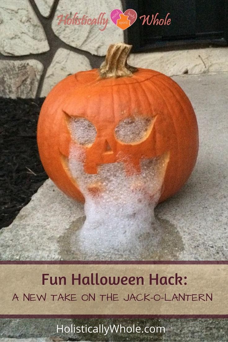 HalloweenHack