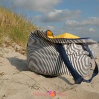 Make It/Buy It: The Best Nontoxic Summer Essentials