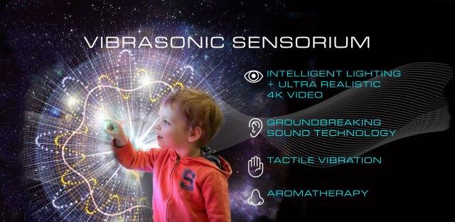 Sensorium-Pic-2-14
