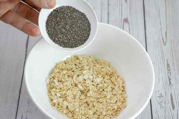 add-the-chia-seeds-to-mixing-bowl