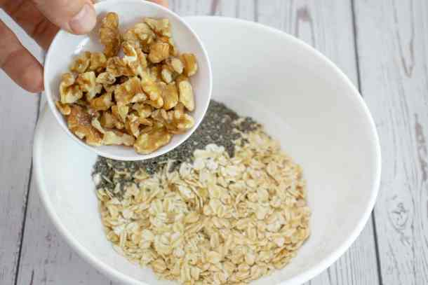 add-the-walnuts-to-the-mixing-bowl