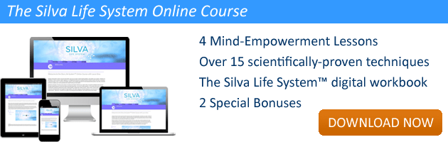 Silva Life System home study course