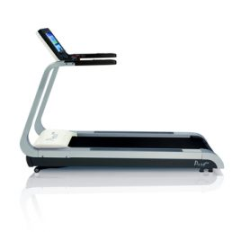 Tunturi Pure Run 4.0 Light Commercial Treadmill