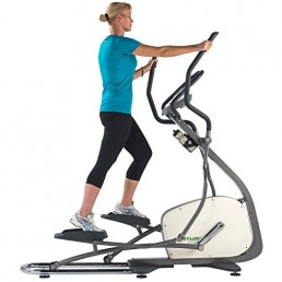 Tunturi Elliptical Cross Trainer 6.1