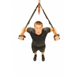 Tunturi Suspension Trainer