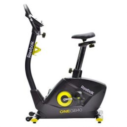 Reebok Home Exercise Bike