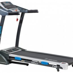 freeform-f40-home-treadmill