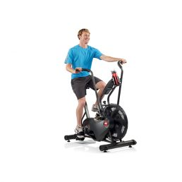 airdyne-dual-cycle
