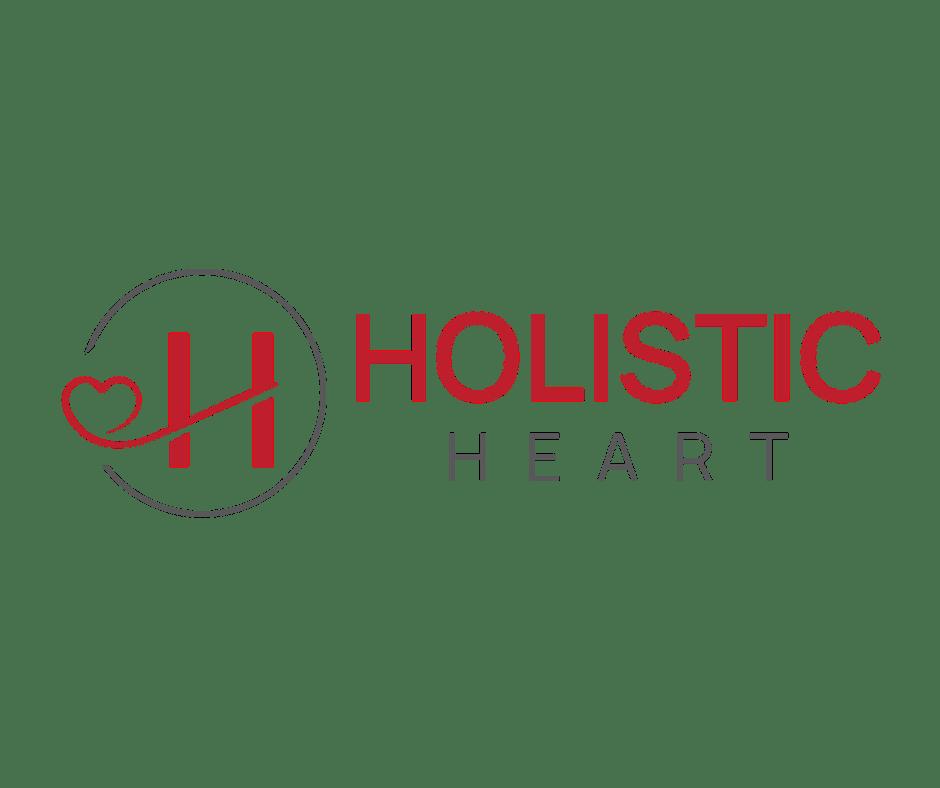 Holistic Heart