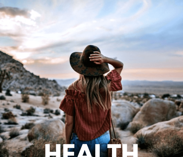 Simple But Powerful Self-Care Tips for Solid Mental Health – be your own therapist