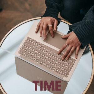 time management hacks that will change your life
