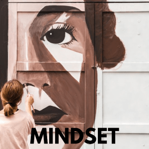 8 Powerful Mindset Shifts