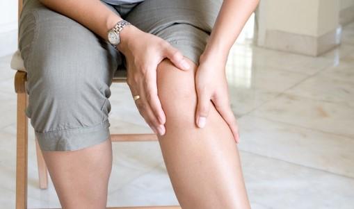 Rheumatoid Arthritis Diagnosis: What You Need To Know