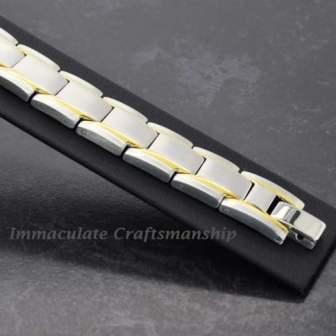 mens-magnetic-bracelets-for-men-health-bracelet-healing-bracelet-balance-bracelets-negative-ion-bracelets-magnetic-bracelets-for-arthritis-pain-relief tt19