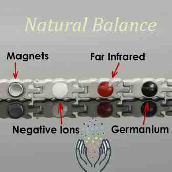 womens-magnetic-bracelets-for-women-health-bracelets-magnetic-bracelets-for-arthritis-balance-bracelets-negative-ion-bracelets bfs4