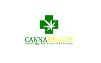 Day 41: My Work Published in CannaHealth Magazine