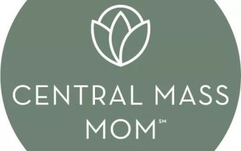 My Latest Article on Central Mass Mom!