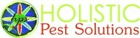 Holistic Pest Solutions, Charlottesville