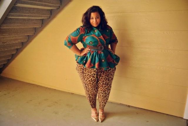 fat-women-ankara-african-print-styles-forfat-plus-size-women-2016-afrocosmopolitan.com-plus-fashion