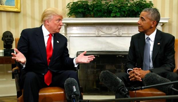 Trump-Barack.jpg