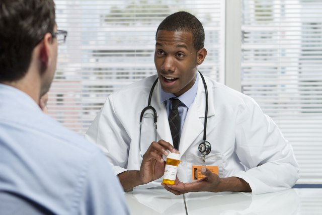 black_doctor_speaking