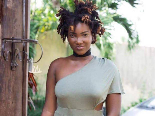 ebony-reigns (3)