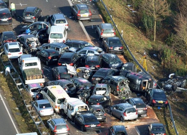 Pile-up.png