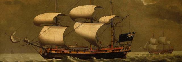 Slave ship banner.jpg