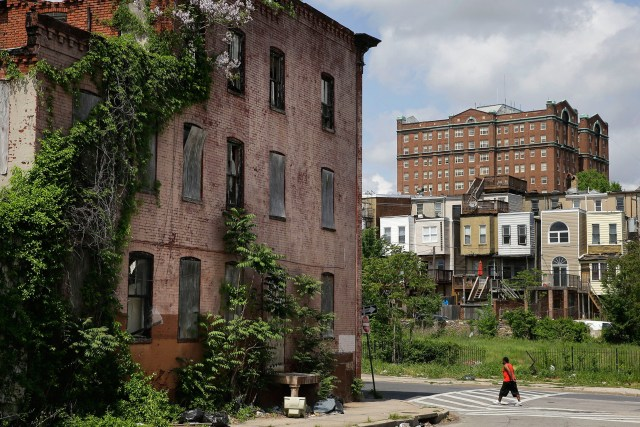 Baltimore-West.jpg