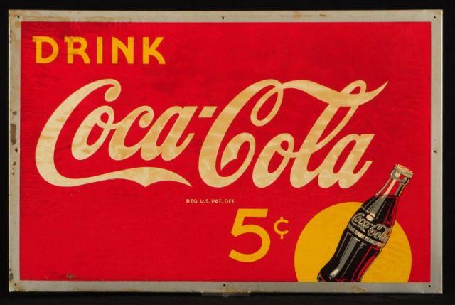 Coca-Cola-5c.jpg