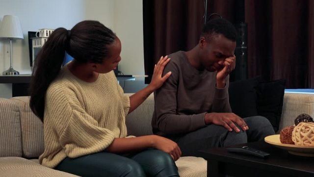 Consoling-a-black man.jpg