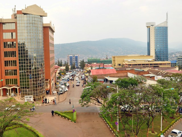 Downtown_kigali.jpg