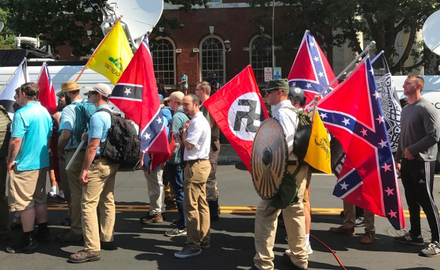 Charlottesville_'Unite_the_Right'_Rally_(35780274914)_crop