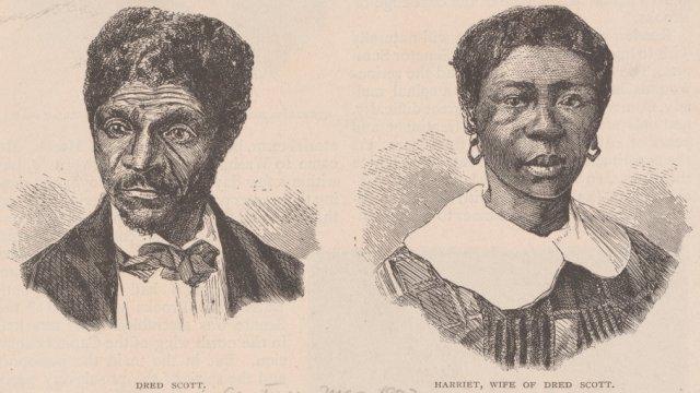 Dredd & Harriet Scott.jpg