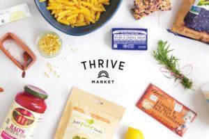 thrive-640x406