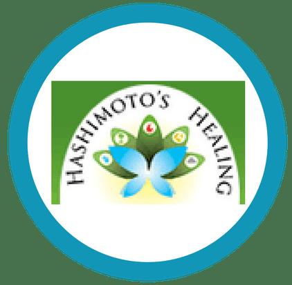 Shannon Garrett Hashimoto's Nurse Expert Featured Guest Post via Hashimoto'sHealing Dr. Marc Ryan