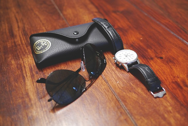 accessories-810543_640