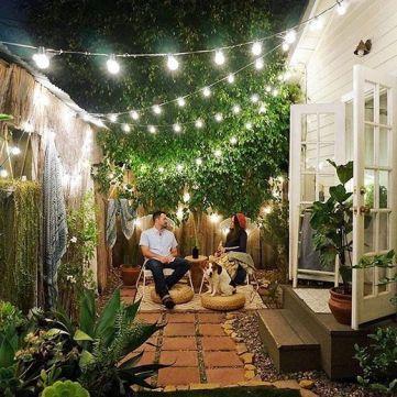 porch-inspiration-2