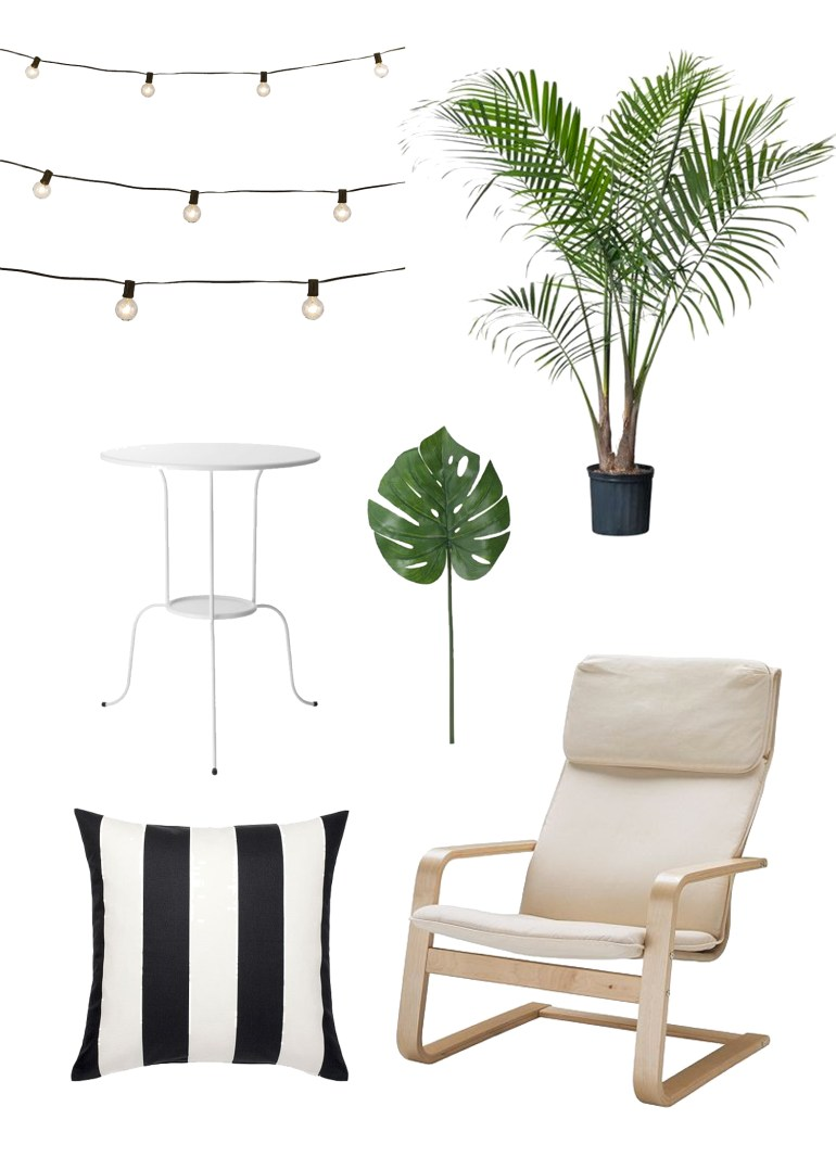 porch-moodboard