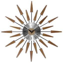 Clock- similar