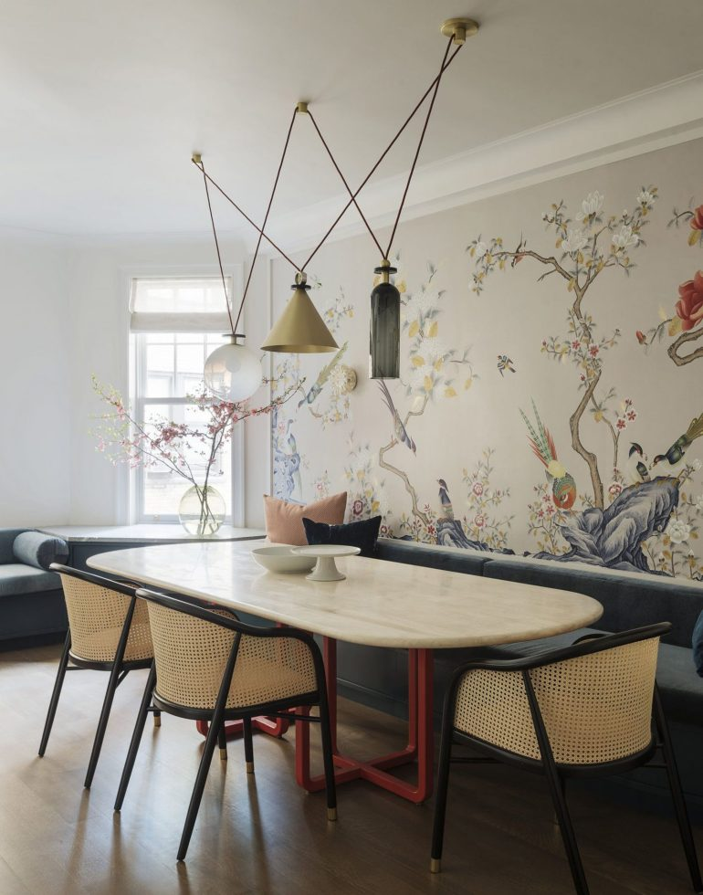 Emily-Henderson_Design-Trends_Modern-Chinoiserie_Updated-Examples_4-1670x2126